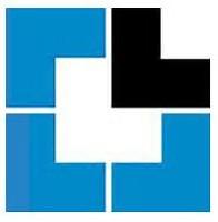 Nederlandse Vereniging voor Logopedie en Foniatrie (NVLF)