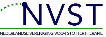 Nederlandse vereniging voor stottertherapie (NVST)